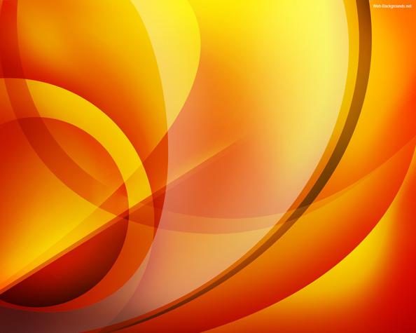 HÌNH THIÊN NHIÊN PHONG CẢNH ĐẸP Orange-Version