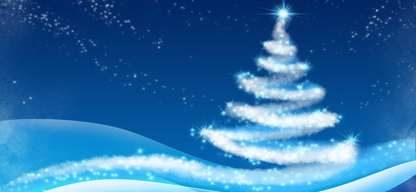 Winter Holiday Wallpapers Web Backgrounds