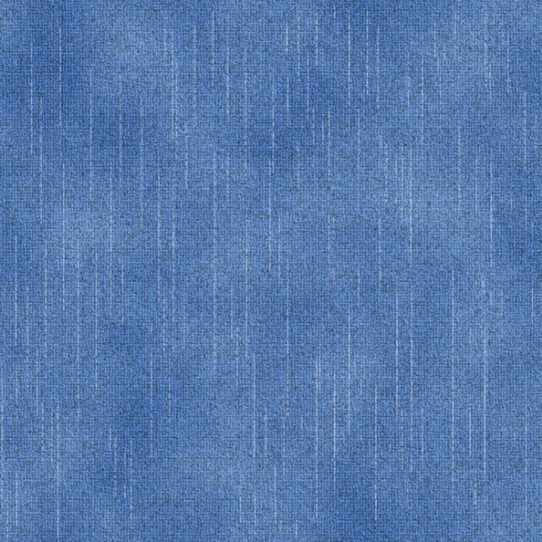 Tileable Stone Patterns - Web Backgrounds